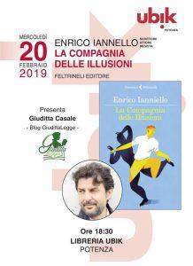 Enrico-Ianniello-