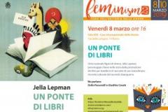 jella_feminism