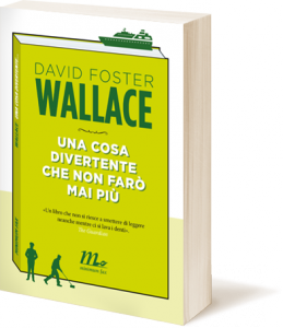wallace_new