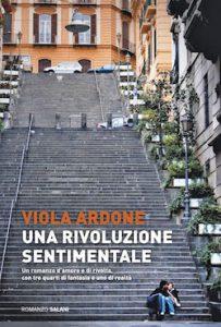 9788869183102_una_rivoluzione_sentimentale