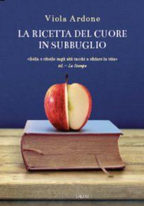9788867155088_la_ricetta_del_cuore_in_subbuglio