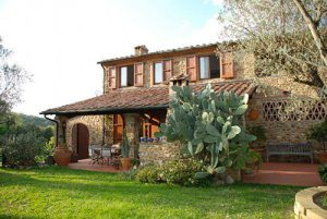 landing-page-casali-in-toscana-1