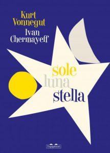 sole_luna_stella