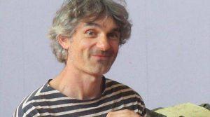 alex-cousseau-rencontre-les-enfants-de-cm1-et-cm2