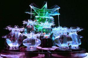 hidetomo-kimura-art-aquarium-milano-103-12
