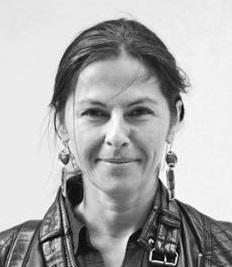 roberta-gado-portrait-2015-marika-brusorio