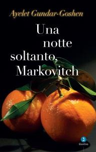 Copertina Markovich-PROOF4