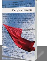 """""""Partigiano inverno"""" di Giacomo Verri, Nutrimenti."""