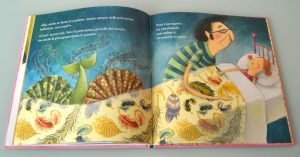 Ma-le-principesse-fanno-le-puzzette-Brenman-Zilberman-libricino-libri-fiabe-favole-per-bambini-ragazzi-news-blog-recensioni-5
