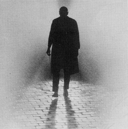 Uomo_nell'ombra