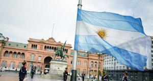 argentina-640x342