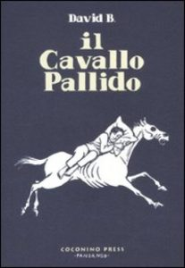 cavallo-pallido