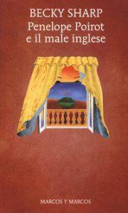 Con un semplice click sulla foto, ordini il libro e lo ritiri nella tua libreria di fiducia.
