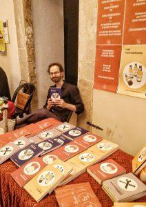 Libri nel Borgo