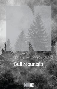 bullmountain_cover