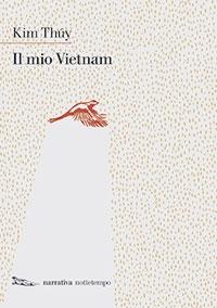 il-mio-vietnam-d519