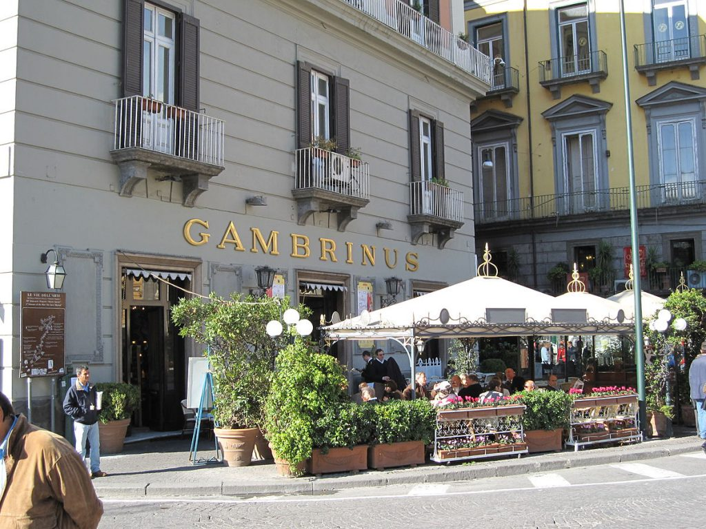 1200px-Napoli_-_Il_Bar_Gambrinus