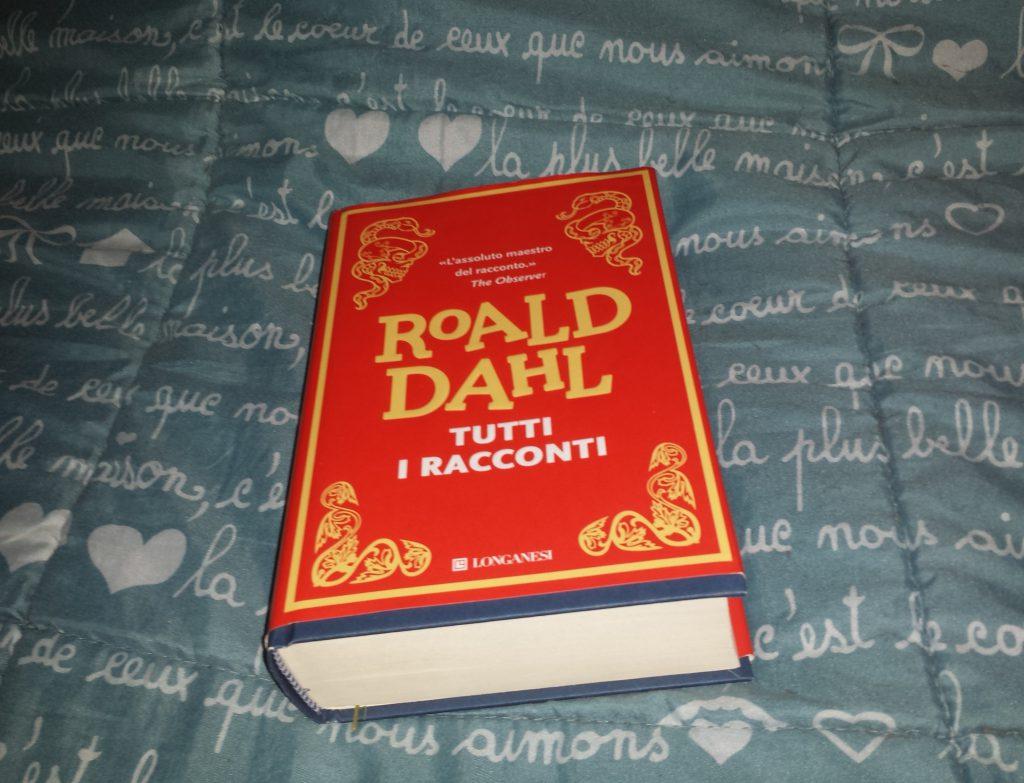 Tutti i racconti_Dahl