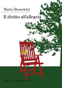 il-diritto-allallegria-d509