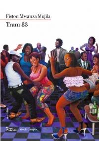 il-tram-83-d467