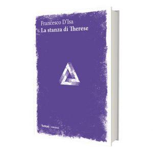 la-stanza-di-therese-francesco-d-isa