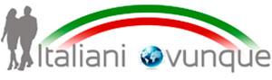 logo ItalianiOvunque