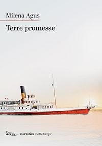 terre-promesse-d516