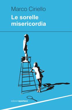 sorelle-misericordia-copertina-250x384
