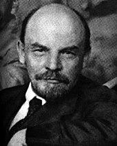170px-Lenin_1921
