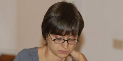 intervista_a_martina_testa_editor_di_edizioni_sur