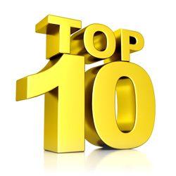 top.10-e1502709187235