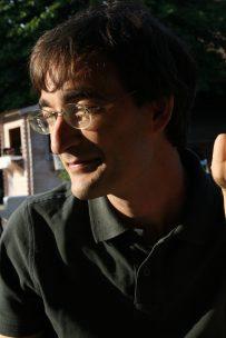Paolo Zanotti