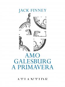 galesburg-primavera