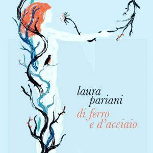 Laura Pariani
