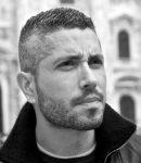 Mirko Sabatino