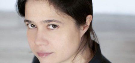 Stéphanie Hochet