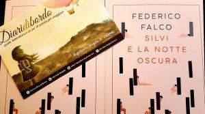 Federico Falco