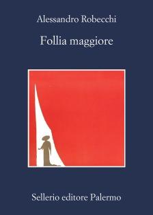 Clicca sulla copertina per accedere al sito della casa editrice Sellerio.