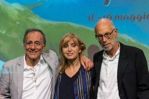 Ghezzi-Vecchioni-Salvatores