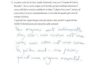 Intervista Nothomb_per Giuditta_jpegjpg_Page1