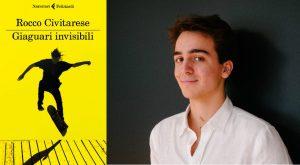 Rocco-Civitarese-giaguari-invisibili-feltrinelli-982x540