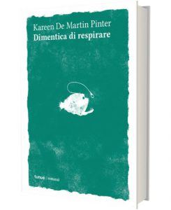 Clicca sulla copertina per accedere al sito della casa editrice Tunuè.