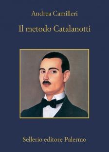Il metodo Catalotti