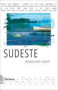 Clicca sulla copertina per accedere alla scheda del libro sul sito della casa editrice Exòrma