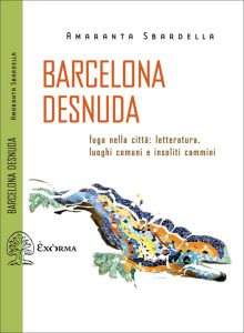 Clicca sulla copertina per accedere alla scheda del libro sul sito della casa editrice Exòrma.
