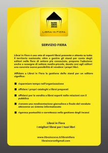 FLYER_FIERA_avenir_next-1-copia-1
