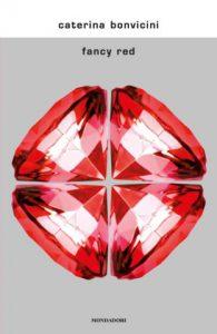Clicca sulla copertina per accedere alla scheda sul sito della casa editrice Mondadori.