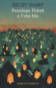 Clicca sulla copertina per accedere alla scheda del libro sul sito della casa editrice Marcos y Marcos