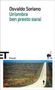 Clicca sulla copertina per accedere alla scheda del libro sul sito della casa editrice Einaudi.