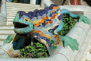 barcellona-guell